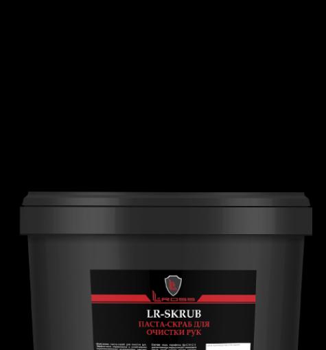 LR-SKRUB